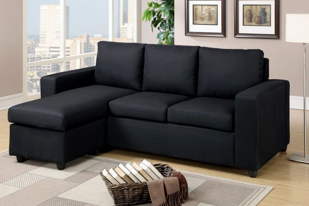 sensational sofas under 300 dollars picture-Stunning sofas Under 300 Dollars Online