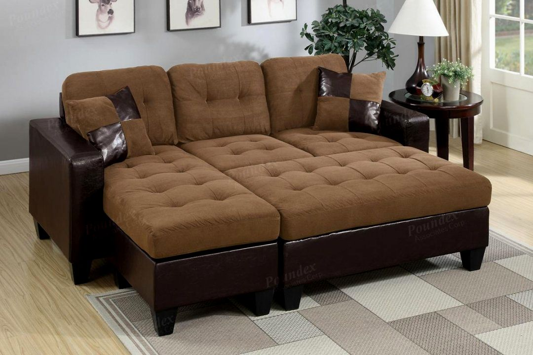 sensational u shaped sectional sofa with chaise concept-Unique U Shaped Sectional sofa with Chaise Image