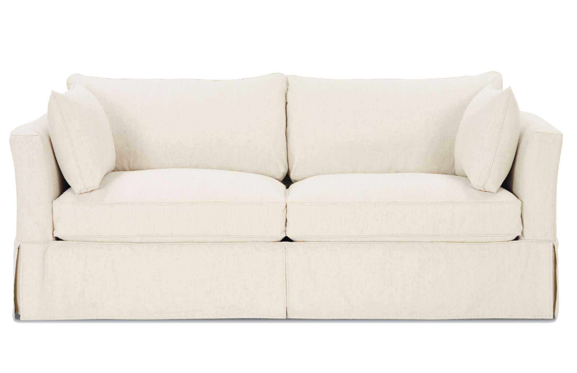 Slip Covered sofas Sensational New Slipcovered sofas for Your sofas and Couches Ideas with Collection