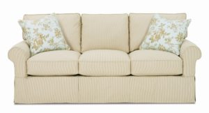 Slipcovers for sofa Inspirational Quality Interiors sofa Slipcover Décor