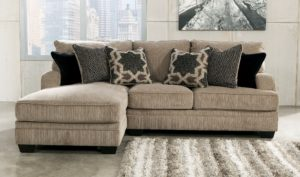 Small Sectional sofa with Chaise Excellent sofa Small Sectional sofa Cheap Small Loveseat with Chaise Construction