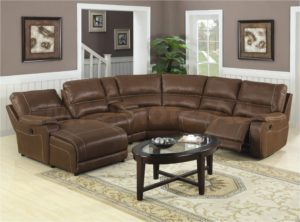 Small Sectional sofa with Recliner Fantastic Vanity Small Sectional sofa with Recliner and Chaise Apartment Collection