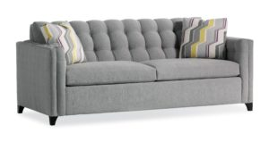 Small Sleeper sofa Amazing Beautiful Small Sleeper sofa with Additional sofas and Couches Plan