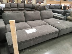 Sofa Bed Costco Terrific Furniture Enchanting Costco Sectional Couch for Awesome Living Wallpaper