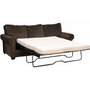 Sofa Bed Mattress Sensational Product Photograph