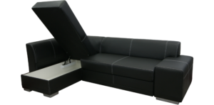 Sofa Beds for Sale Beautiful Chamber Corner Right Hand sofa Bed Corner sofas Gallery