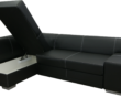 Sofa Beds On Sale Amazing Chamber Corner Left Hand sofa Bed Architecture