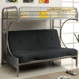 Sofa Bunk Bed Ikea Fascinating Bunk Bed Couch Ikea Perfect sofa Bunk Bed Ikea D Golime Portrait