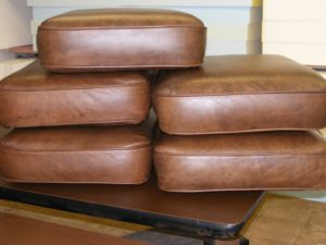 Sofa Cushion Replacement Fresh New Replacement Cores for Leather Furniture Cushions Firm Cushions Plan