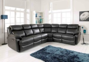 Sofa On Sale Modern Space Saving Leather Corner Endearing Leather sofas for Sale Décor