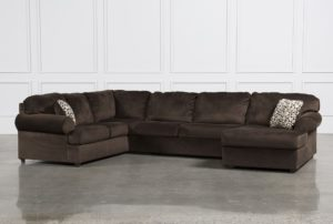 Sofa Sectionals for Sale top sofa Sectionals sofas Sale All Old Homes Slipcovers for 3 Piece Image