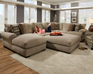 Sofa Sectionals On Sale Inspirational Vanity Big Lots Outdoor Furniture Cheap Sectional sofas Couch Plan