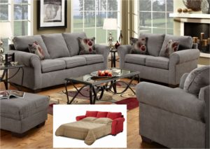 Sofa Set for Sale Best Of sofa Set for Sale with sofa Set for Sale Jinanhongyu Also sofa Construction