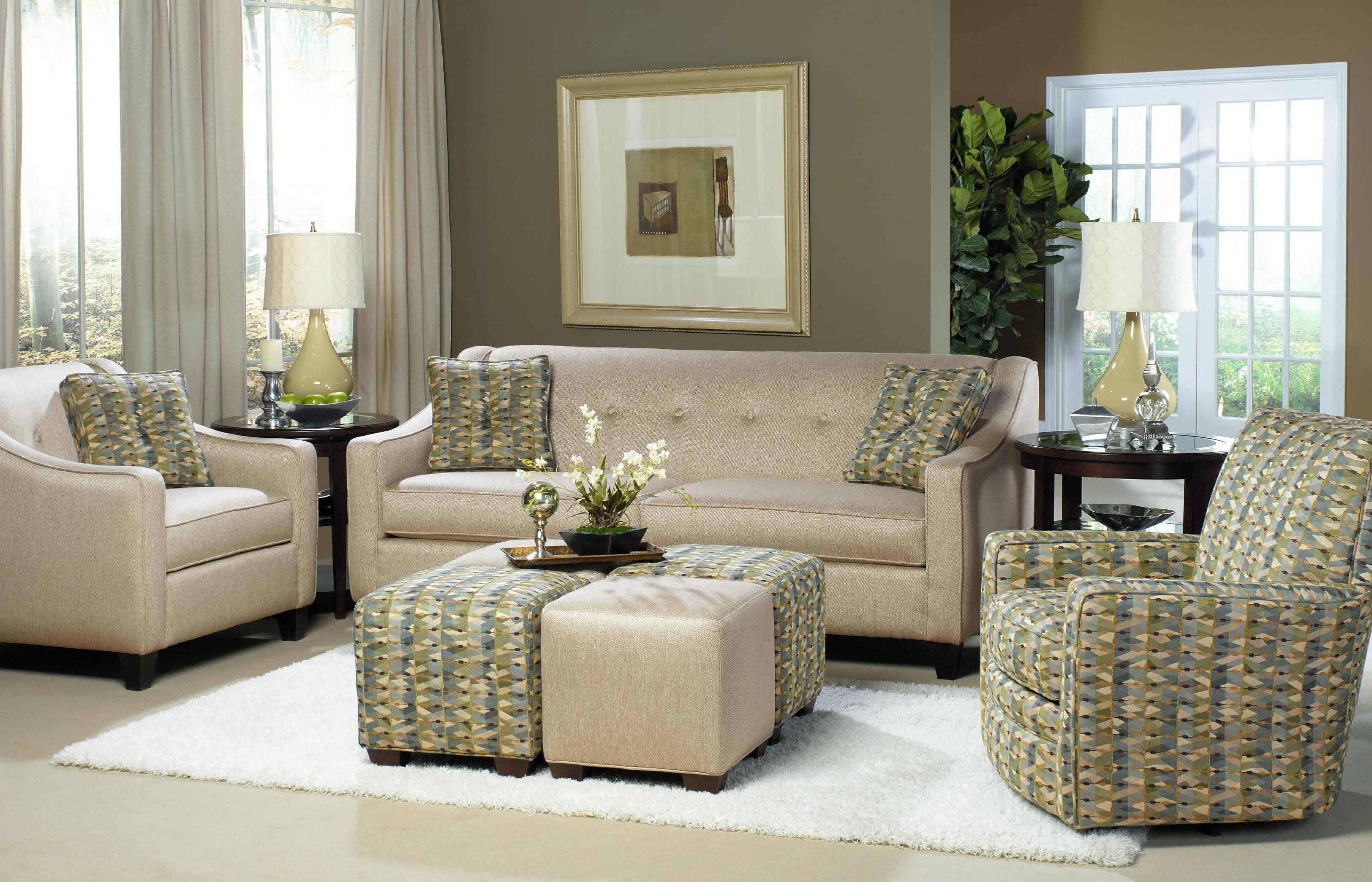 Sofa Set On Sale Amazing Living Room sofa Set Design Living Room sofa Sets for Sale House Picture
