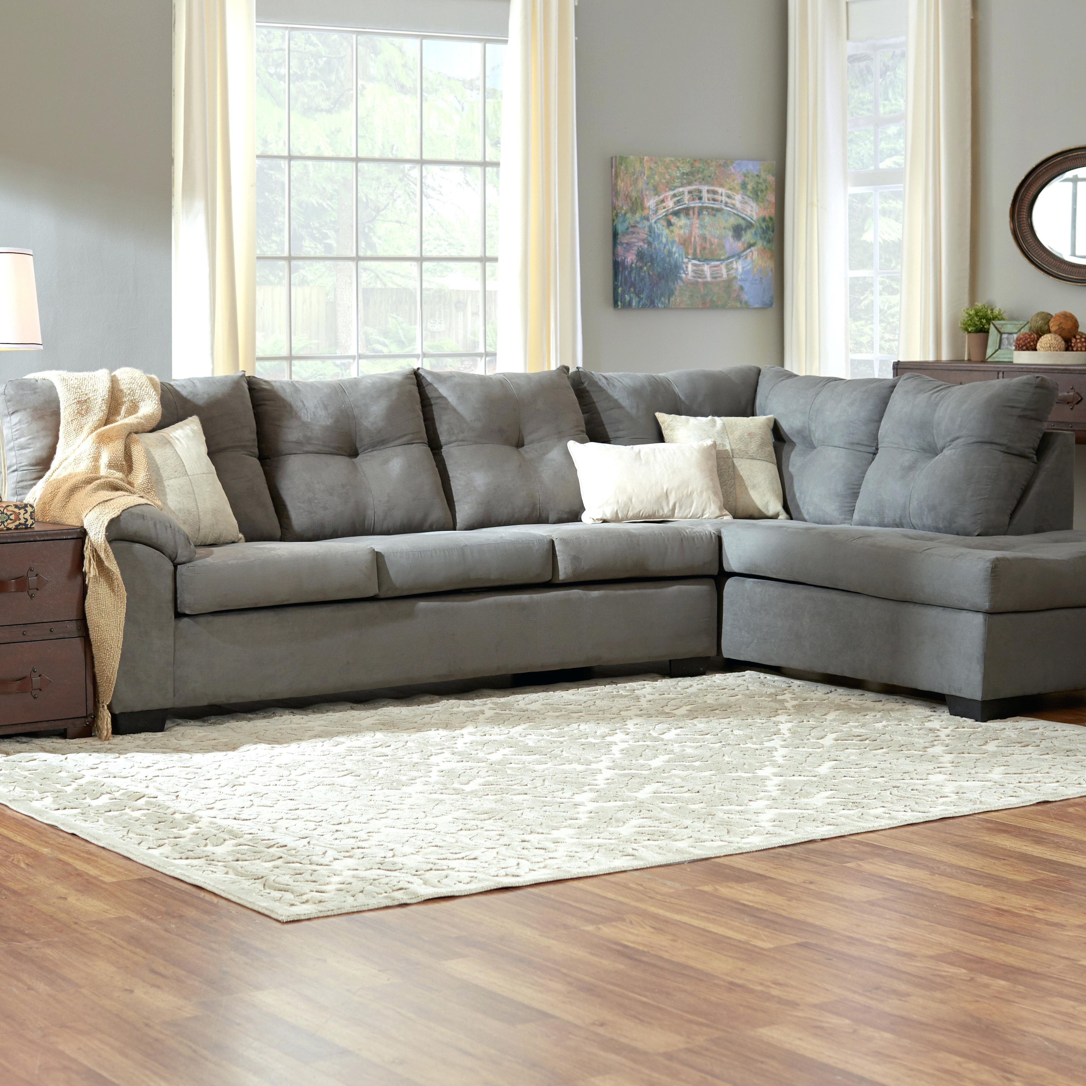 Sofa Sets for Sale Beautiful Leather sofa Set for Sale In Bangalore Sets Prices India Godrej Online