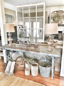 Sofa Table Decor Finest Best sofa Table Ideas and Designs for Ideas