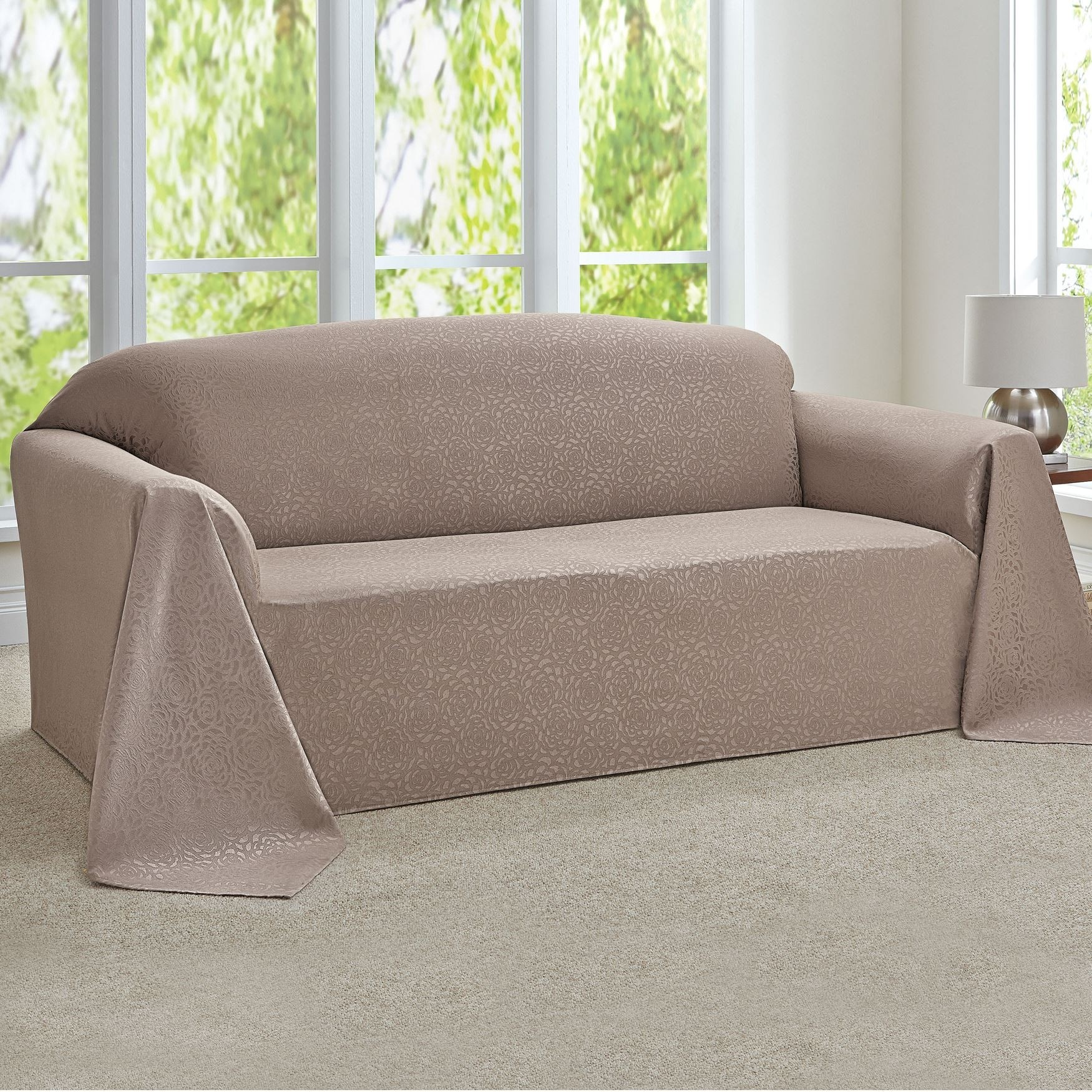 Sofa Throw Covers Elegant Extra Long sofa Throw Cover Pinterest Collection