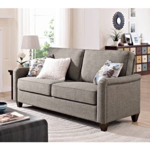 Sofa Vs Couch Superb Couch Vs sofa which is the Better Reviews for Your Consideration Online