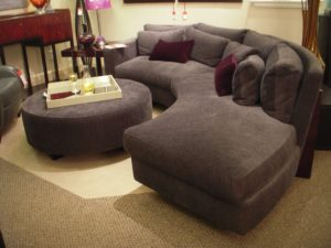 Sofas for Cheap Fascinating sofas Cheap Sectional sofas Under Ideas