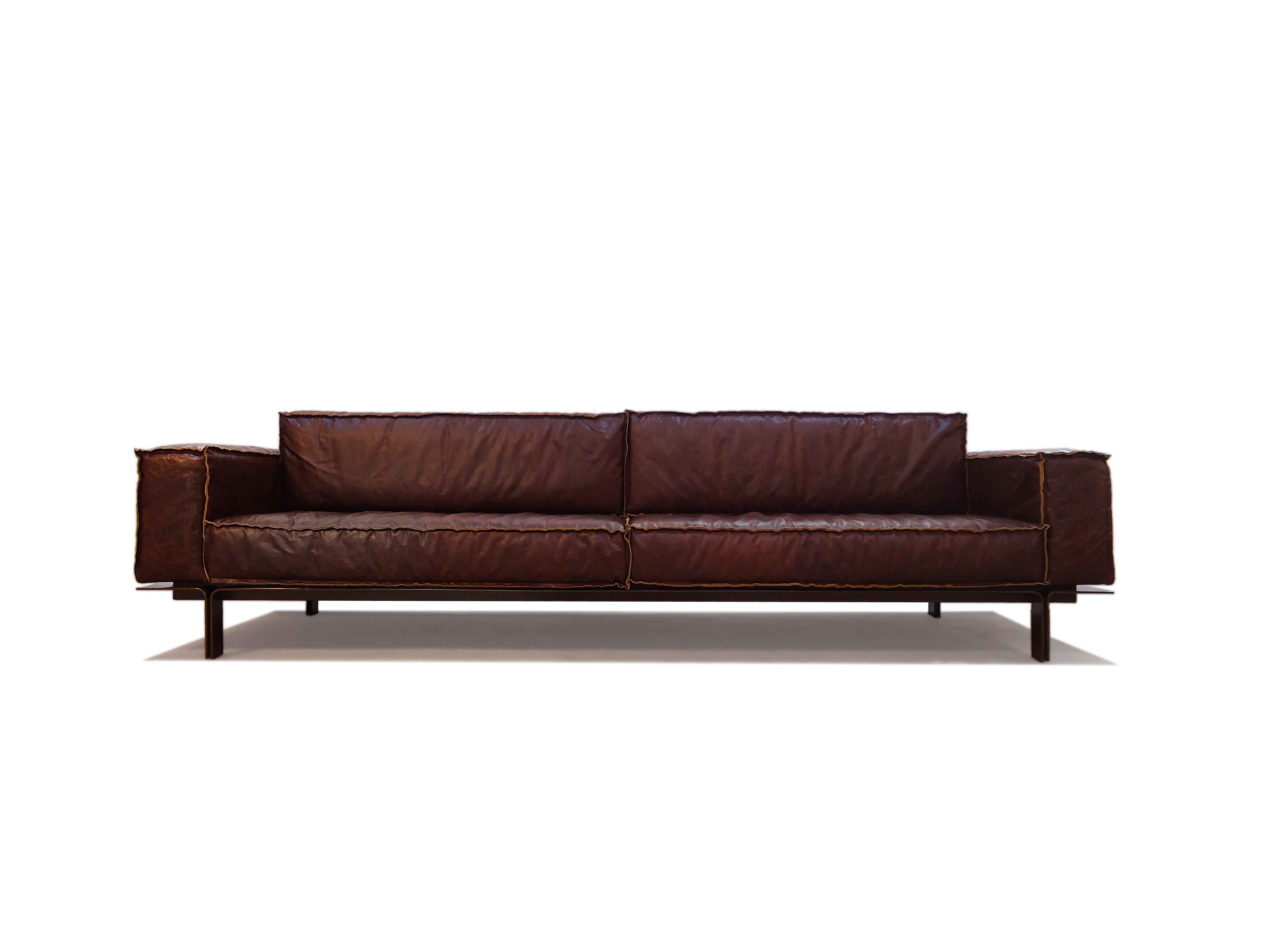 Sofas for Less Elegant Amazing sofas for Less In sofa Table Ideas with sofas for Less Wallpaper