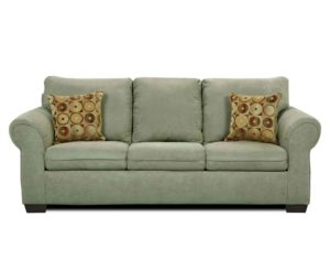 Sofas for Sale Cheap Unique Category sofa Sale Interior4you Concept
