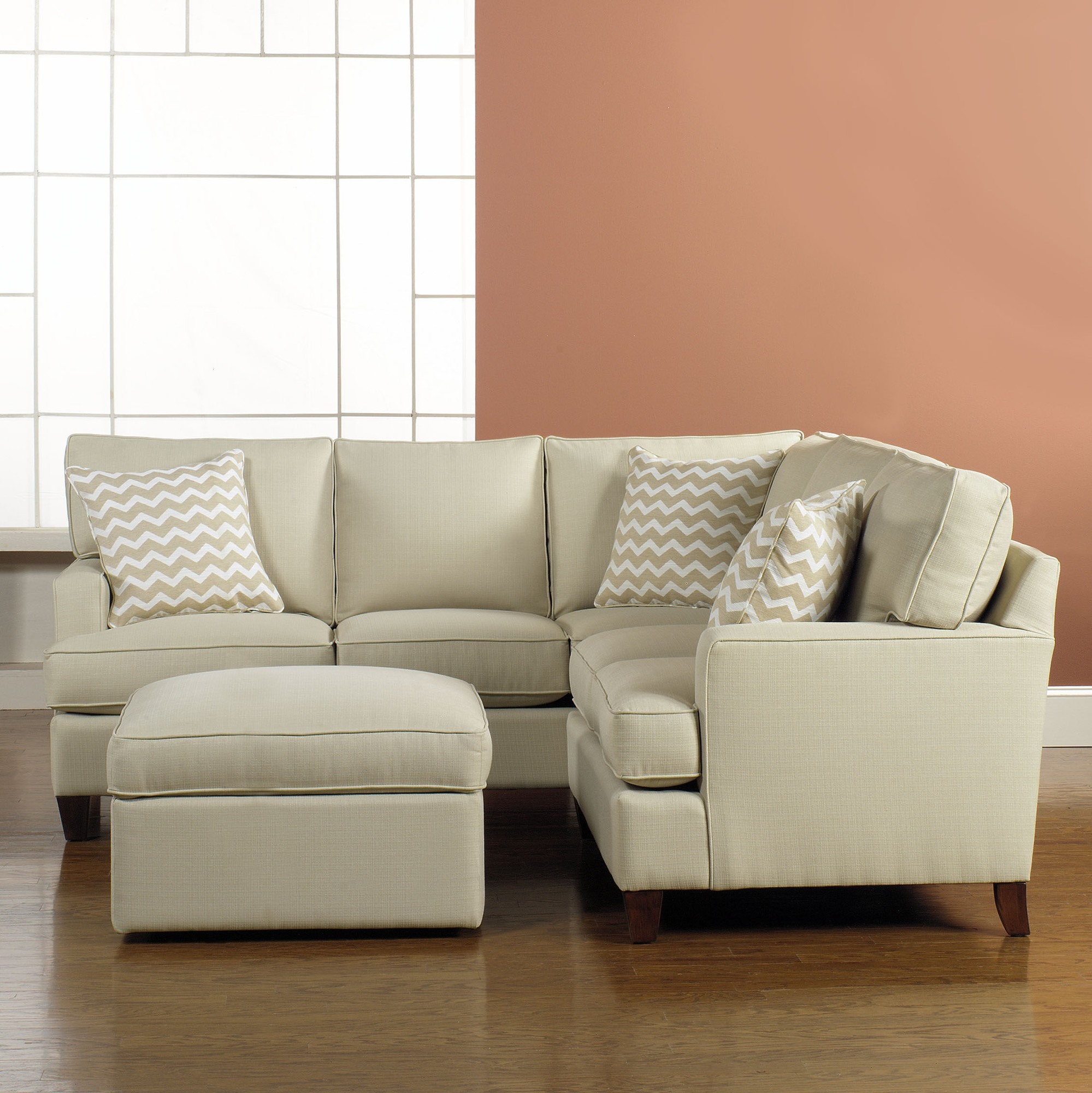 Sofas for Small Spaces Amazing if Youre In Need Of something that Will Work for Both Traditional Online