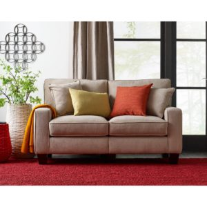 Sofas Under 300 Dollars Stunning Sleeper sofas Under Dollars S Hd Moksedesign Photograph