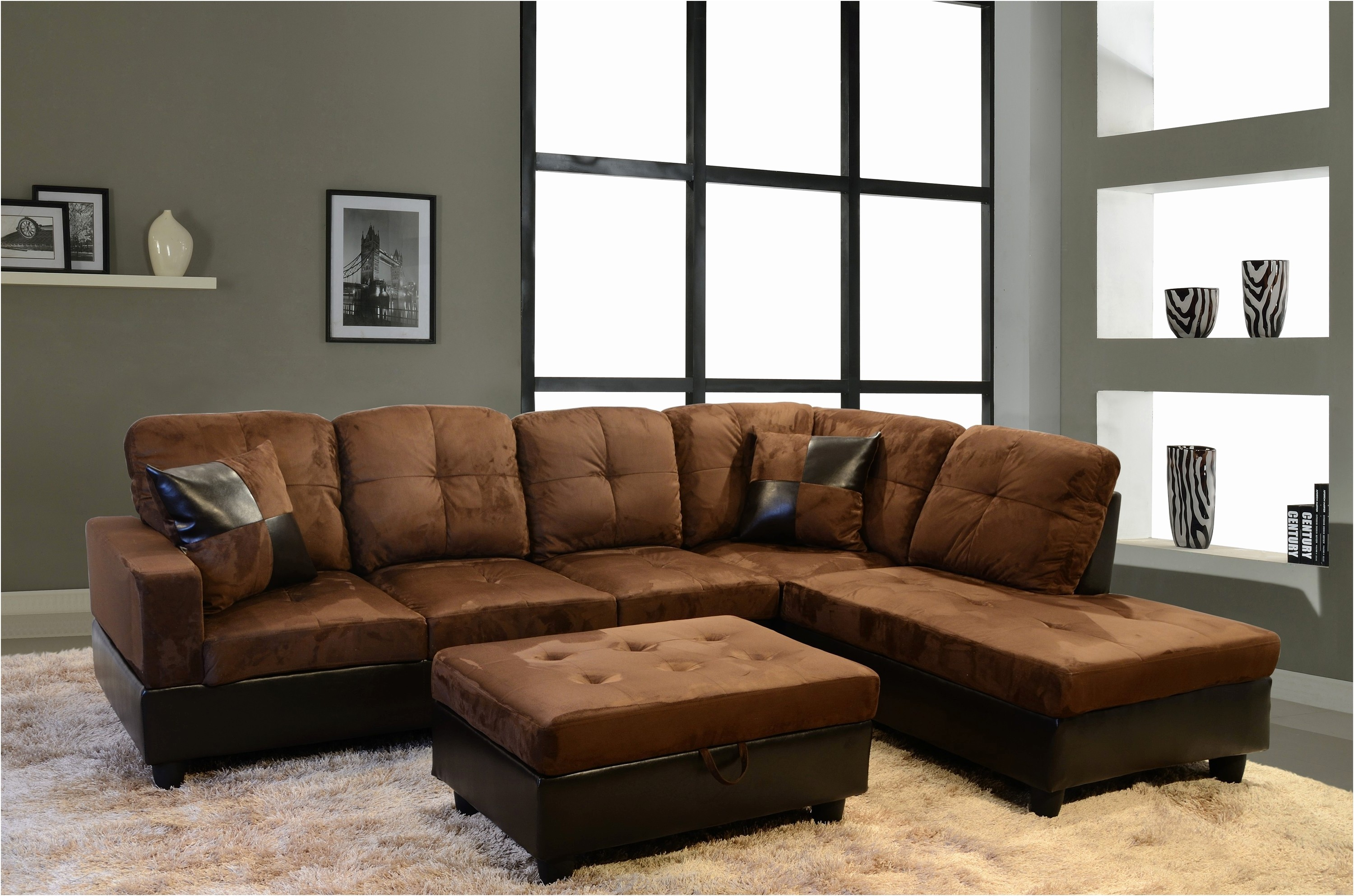Sofas Under 300 Sensational Cheap Sectional sofas Under Lovely Furniture Rug Cheap Layout