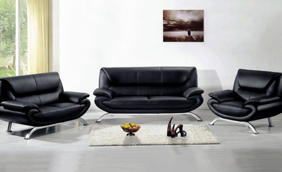 stunning abbyson living sofa picture-Excellent Abbyson Living sofa Concept