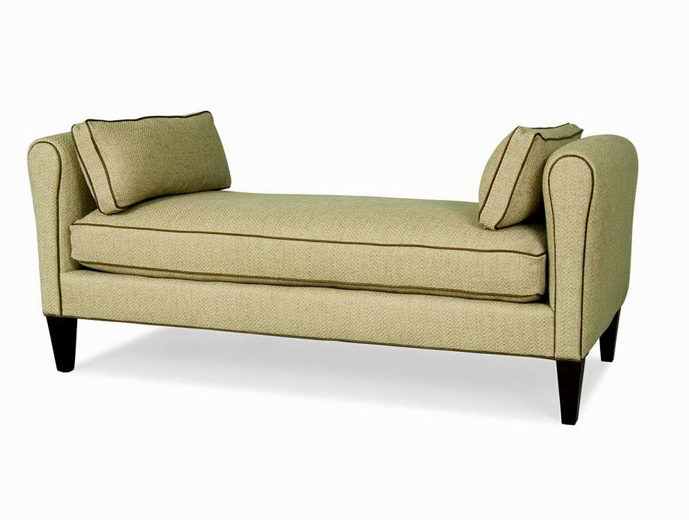 stunning accent pillows for sofa ideas-Contemporary Accent Pillows for sofa Layout