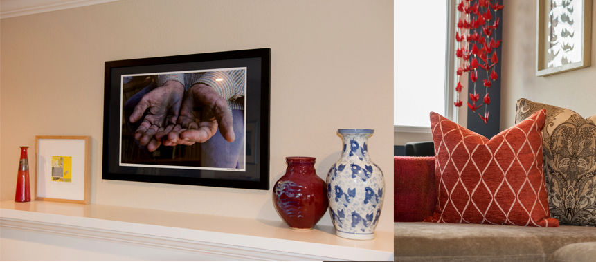 stunning accent pillows for sofa photograph-Contemporary Accent Pillows for sofa Layout