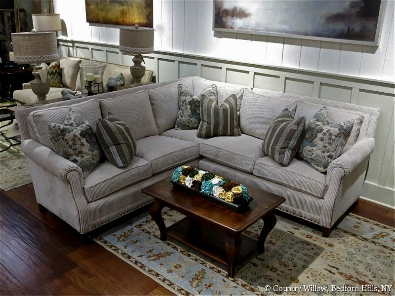 stunning apartment size sofa collection-Cute Apartment Size sofa Model