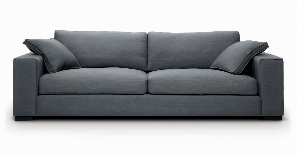 stunning ashley furniture reclining sofa image-Beautiful ashley Furniture Reclining sofa Décor