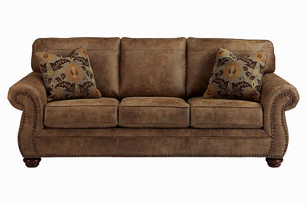 stunning ashley furniture sleeper sofa decoration-Elegant ashley Furniture Sleeper sofa Design