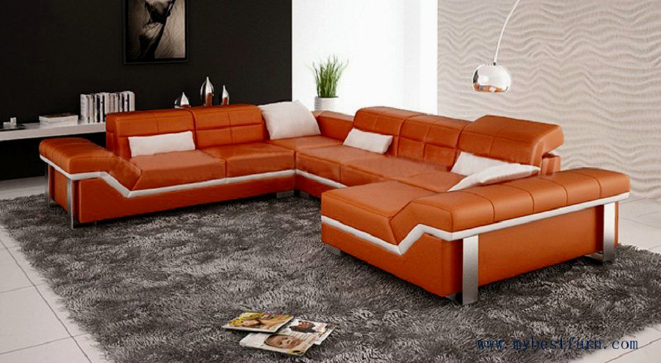 stunning best deals on sofas collection-Amazing Best Deals On sofas Architecture