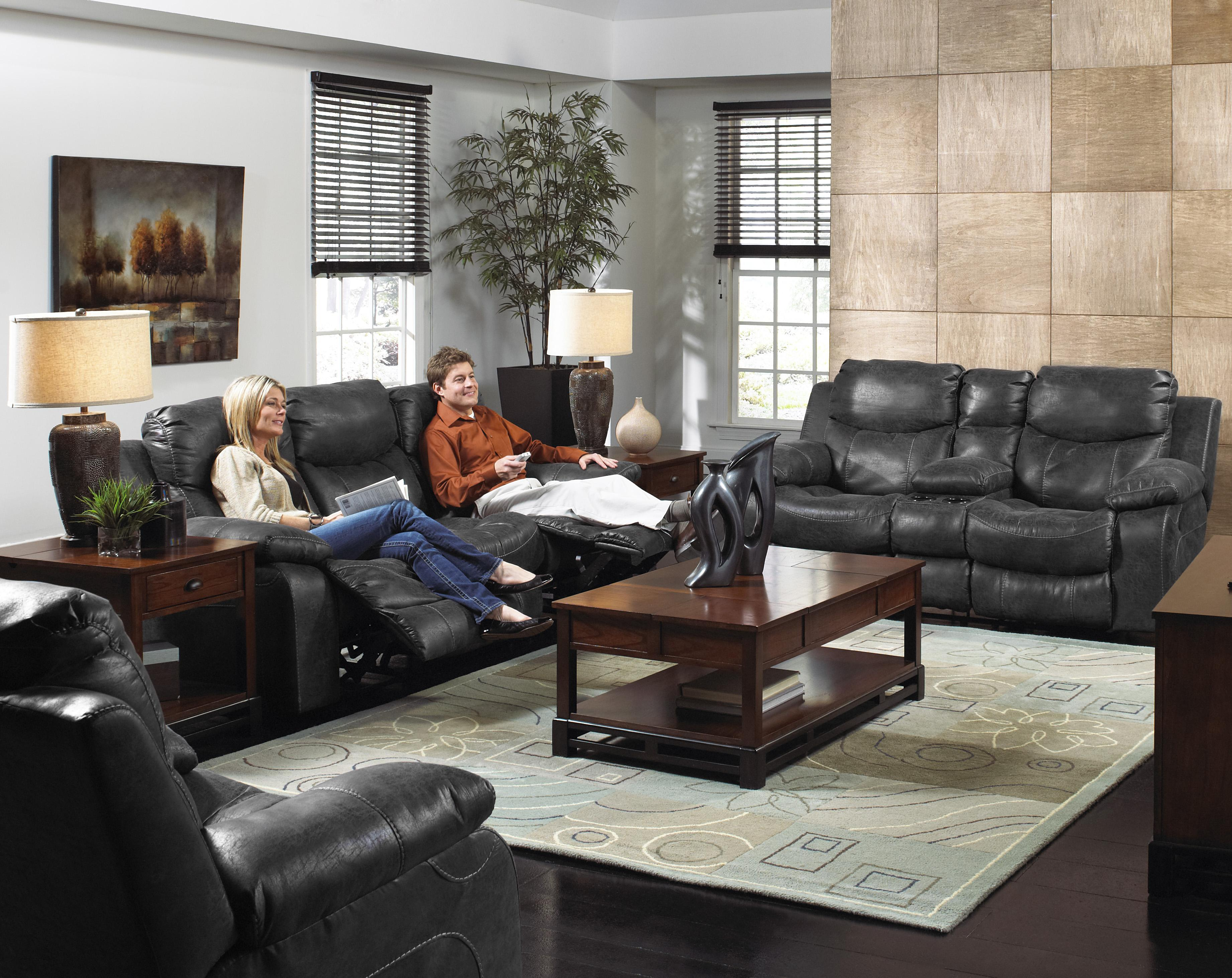 stunning brown leather sofa collection-Fantastic Brown Leather sofa Decoration