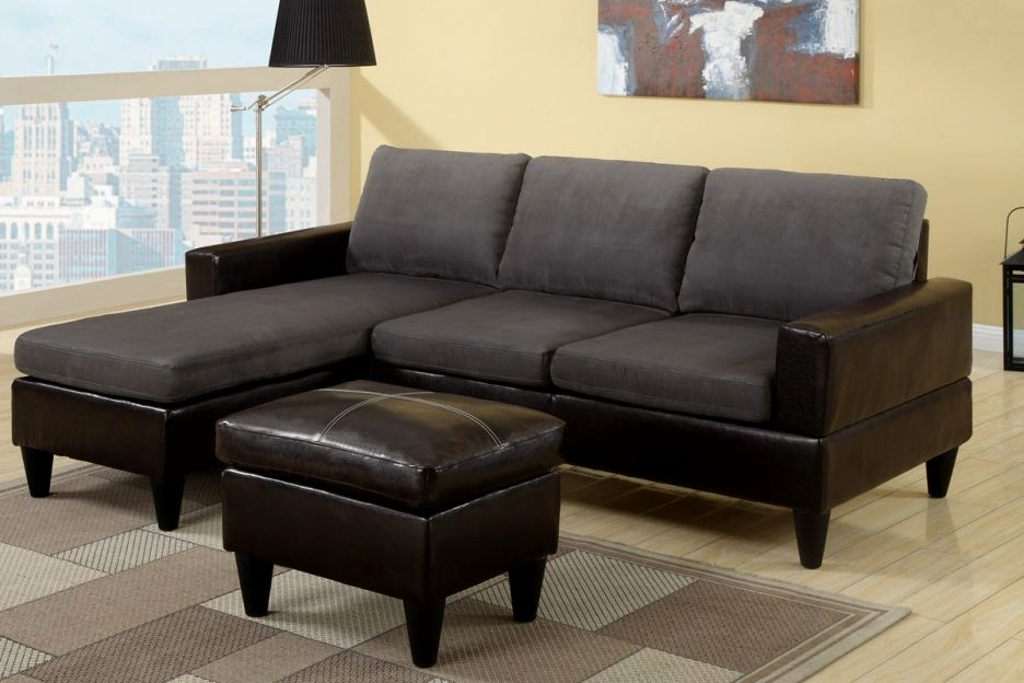 stunning buchannan faux leather sofa gallery-Cool Buchannan Faux Leather sofa Décor