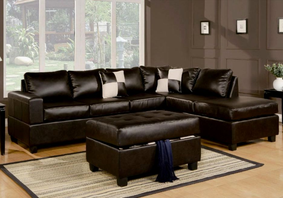 stunning cheap sectional sofas under 400 model-Superb Cheap Sectional sofas Under 400 Design