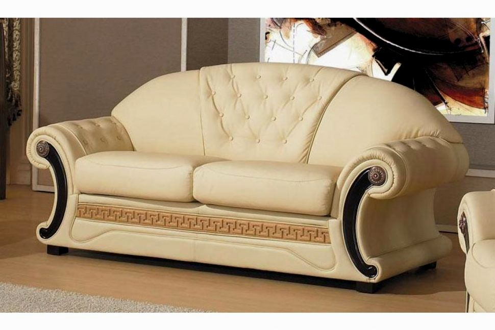 stunning cheap sofa beds for sale model-Fascinating Cheap sofa Beds for Sale Model