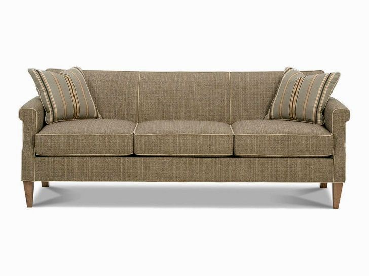 stunning clayton marcus sofa model-Finest Clayton Marcus sofa Layout