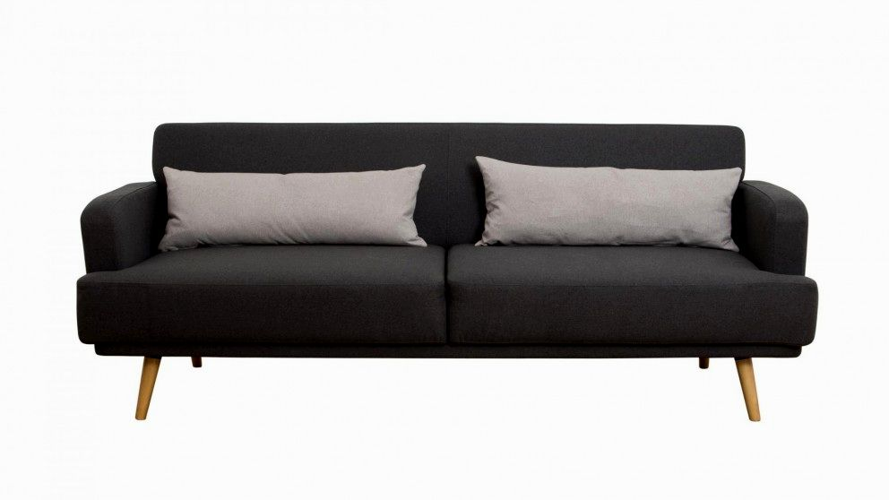 stunning click clack sofa construction-Amazing Click Clack sofa Decoration