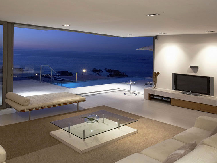 stunning contemporary sectional sofas layout-Top Contemporary Sectional sofas Collection