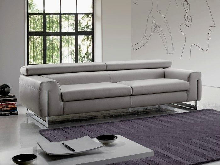 stunning contemporary sectional sofas portrait-Top Contemporary Sectional sofas Collection