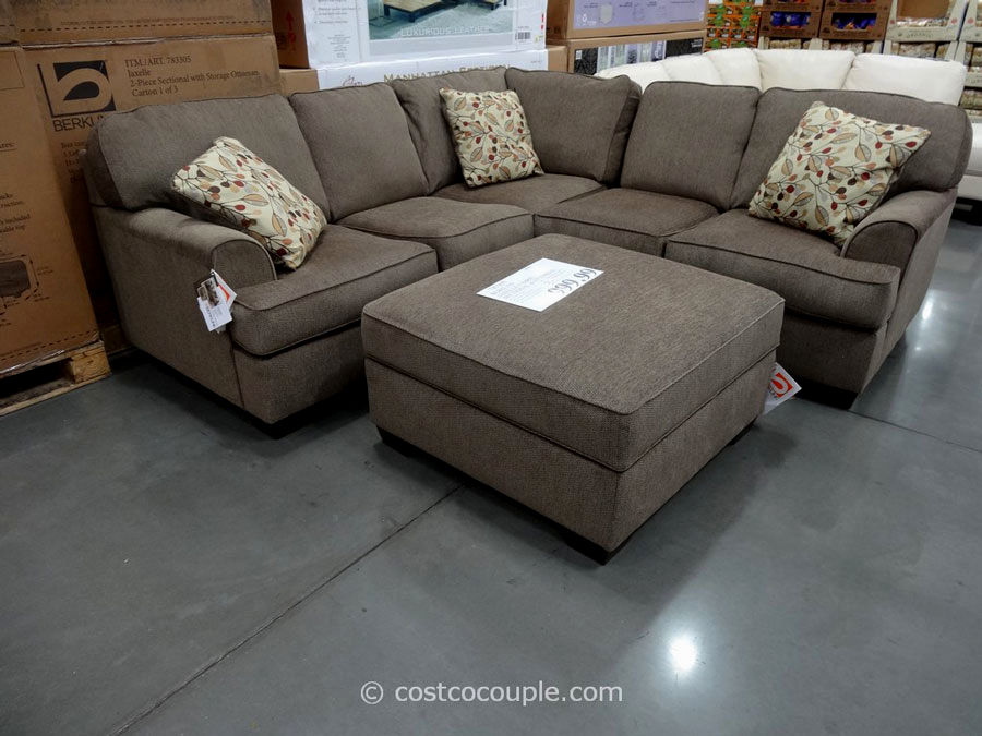 stunning costco sofas sectionals photograph-Top Costco sofas Sectionals Design