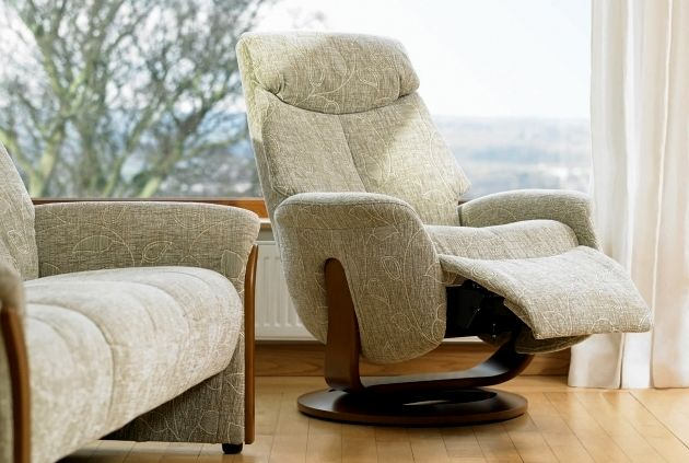 stunning electric recliner sofa inspiration-Luxury Electric Recliner sofa Image