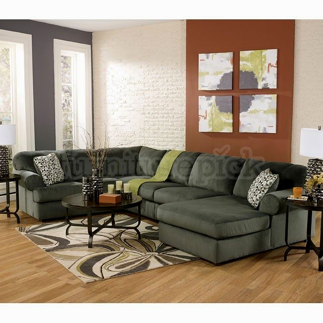 stunning faux leather sectional sofa plan-Modern Faux Leather Sectional sofa Architecture