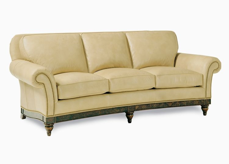 stunning flexsteel leather sofa decoration-Fantastic Flexsteel Leather sofa Architecture