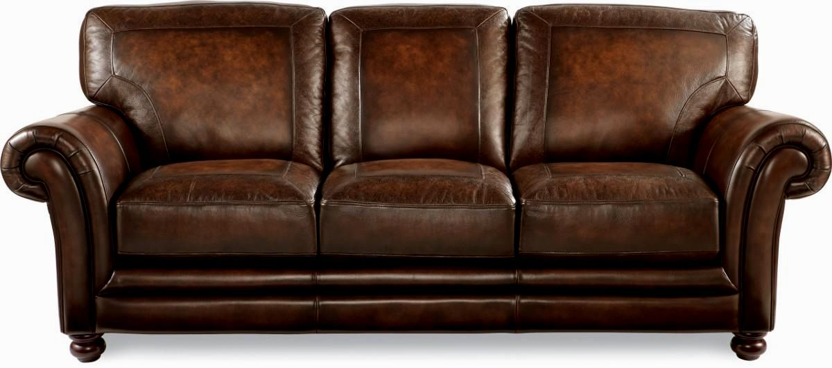 stunning flexsteel leather sofa plan-Fantastic Flexsteel Leather sofa Architecture