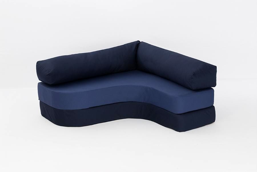 stunning futon sofa bed inspiration-Excellent Futon sofa Bed Picture