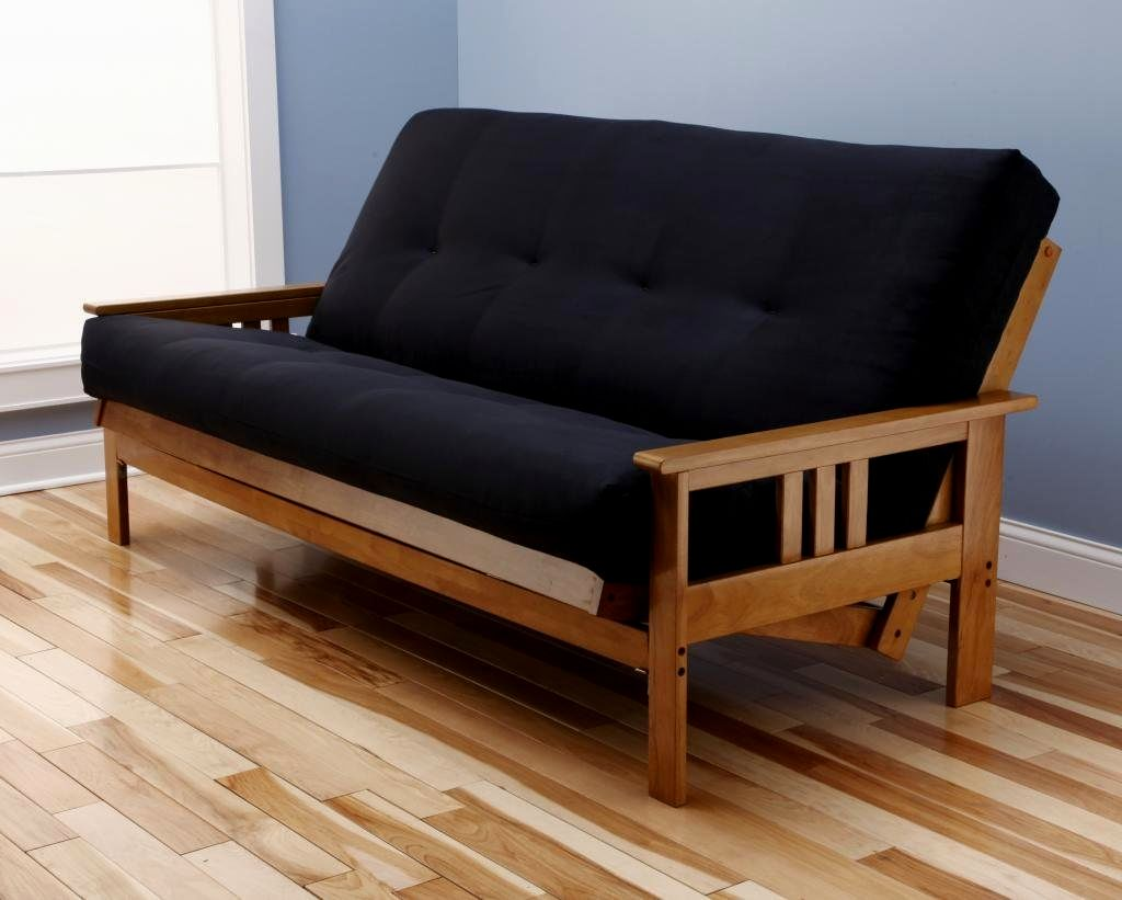 stunning futon sofa bed photograph-Excellent Futon sofa Bed Picture